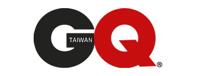 Image result for GQ Taiwan Logo